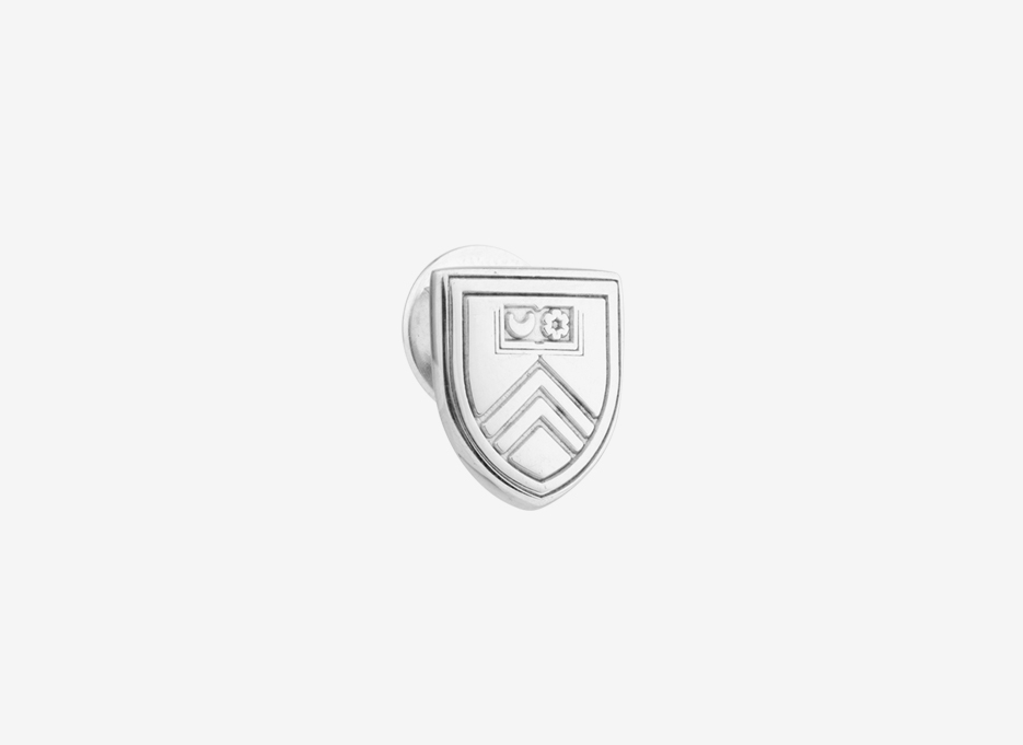 Lapel Pins | Annotated